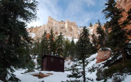 Bryce Canyon (20)